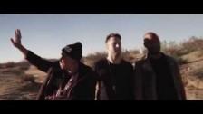 Doomtree 'Beastface' music video