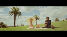 San Cisco 'Magic' music video