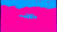 Thom Yorke 'Unmade' music video