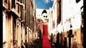 Sparks 'Lighten Up Morrissey' Music Video