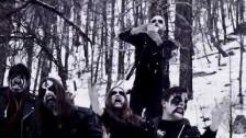 Allegaeon '1.618' music video