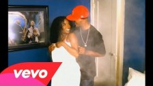 Ne-Yo 'Stay' music video