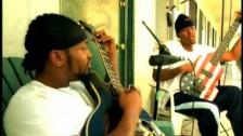 Raphael Saadiq 'Be Here' music video