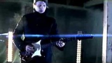 Death Cab for Cutie 'I Will Possess Your Heart' music video