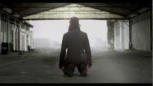 Sula Ventrebianco 'Run Up' music video