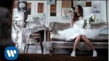 Jana Kramer 'I Hope It Rains' music video
