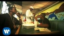 Gucci Mane 'Bricks' music video