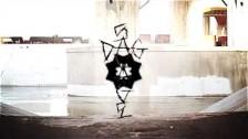 Dag Savage 'DRUGS' music video