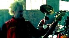Videodrone 'Ty Jonathan Down' music video