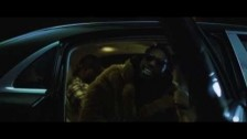Tinie Tempah 'Something Special' music video