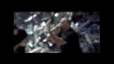 Linea 77 'Evoluzione' music video