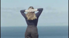 Tess Roby 'Catalyst' music video