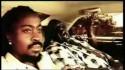 Guerilla Black 'Compton' Music Video