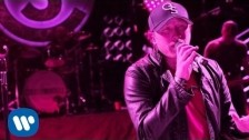 Cole Swindell 'Let Me See Ya Girl' music video