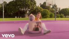 Wolf 'Hoops' music video