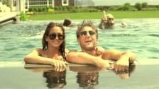 Jackson Breit 'Sunny Side' music video