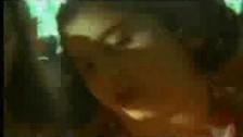 RYLZ 'La tua lingua sul mio cuore' music video