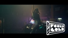 A-Trak 'We All Fall Down' music video