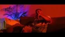 Diggy Simmons 'Feel Like' music video
