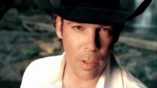 Clay Walker 'Fall' music video