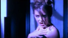 Kylie Minogue 'Shocked' music video