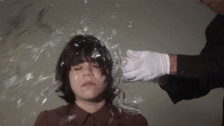 Screaming Females 'Glass House' music video