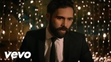 Ben Abraham 'You And Me' music video
