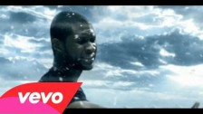 Usher 'Moving Mountains' music video