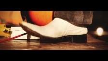 Numero6 'Maledetta' music video
