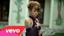Keyshia Cole 'Intro (Last Tango)' music video