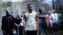 J.A.E.  'Caesar's Fury' Music Video