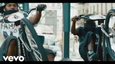Maino 'Heard U' music video
