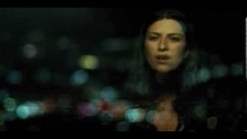 Laura Pausini 'Tra Te E Il Mare' music video