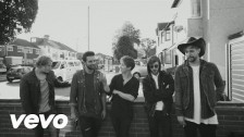 Nothing But Thieves 'Back in Southend' music video