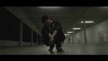 Phora 'The Cold' music video