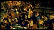 Blue 'Signed, Sealed, Delivered I'm Yours' music video