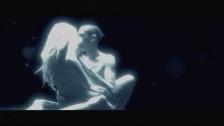 Justice 'Pleasure (Live)' music video