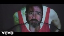 The Shins 'Name For You (Flipped)' music video