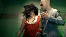 Culcha Candela 'Hamma' music video