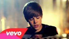 Justin Bieber 'U Smile' music video