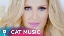 Andreea Banica 'Doi' music video