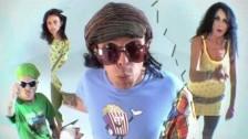 Muck Sticky 'Feel So Good' music video
