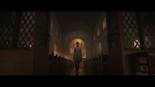 Rob Drabkin 'Stay (The Morning Light Fades)' music video