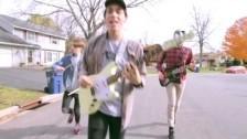 Remo Drive 'Yer Killin' Me' music video