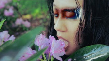 Femme En Fourrure 'Ride' music video