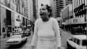 Björk 'Big Time Sensuality' Music Video