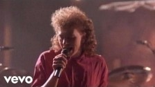 Toto 'Pamela' music video