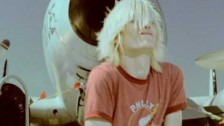 Forever The Sickest Kids 'Whoa Oh (Me Vs Everyone)' music video