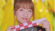 AKB48 'Be My Baby' music video