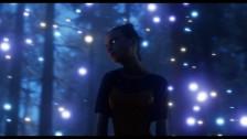 Creams 'Run' music video